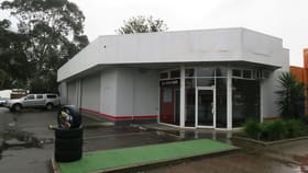 Industrial / Warehouse commercial property for lease at 153 Brighton Road Glenelg South SA 5045