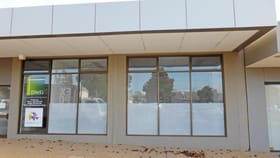 Offices commercial property for lease at 43 Pine Avenue Mildura VIC 3500