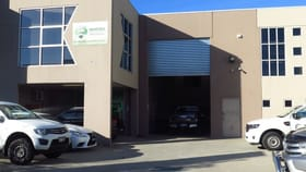 Shop & Retail commercial property for lease at 22 Catherine Street Coburg North VIC 3058