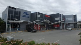 Showrooms / Bulky Goods commercial property for lease at Coorparoo QLD 4151