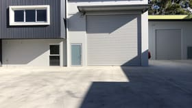 Showrooms / Bulky Goods commercial property for sale at 2/25 Hawke Drive Woolgoolga NSW 2456