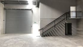 Factory, Warehouse & Industrial commercial property sold at 2/25 Hawke Drive Woolgoolga NSW 2456