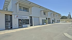 Industrial / Warehouse commercial property for lease at 2/16 Charlton Court Woolner NT 0820