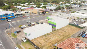 Development / Land commercial property for lease at Lot 4/57 Elphinstone Street Berserker QLD 4701