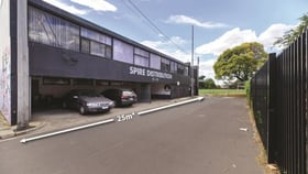 Industrial / Warehouse commercial property for lease at 11-13 Little Miller Street Brunswick East VIC 3057