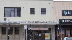 Medical / Consulting commercial property for lease at 113 GEORGE STREET Bathurst NSW 2795