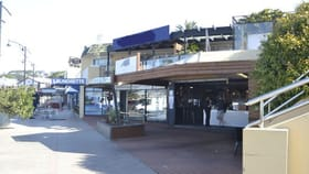 Hotel / Leisure commercial property for lease at 1/112 The Esplande Terrigal NSW 2260