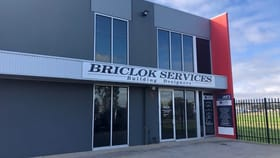 Offices commercial property for lease at Factory 5/49-55 Riverside Avenue Werribee VIC 3030