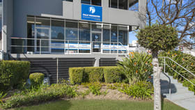 Showrooms / Bulky Goods commercial property leased at B3/2-4 Central Avenue Thornleigh NSW 2120