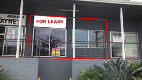 Offices commercial property leased at Shop 5, 9-11 Normanby Street Yeppoon QLD 4703