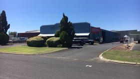 Factory, Warehouse & Industrial commercial property for lease at 5A Ponsford Chase Busselton WA 6280