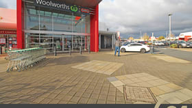 Shop & Retail commercial property for lease at 264 Main North Road, Shop 68 Northpark Shopping Centre Prospect SA 5082