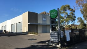 Factory, Warehouse & Industrial commercial property for lease at 9/327 Mansfield Street Thornbury VIC 3071