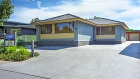 Offices commercial property for lease at 51 Bridge Road Nowra NSW 2541