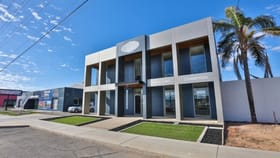 Showrooms / Bulky Goods commercial property for lease at 430-432 San Mateo Avenue Mildura VIC 3500