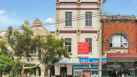Retail commercial property for lease at 144 Avoca St Randwick NSW 2031