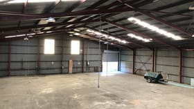 Factory, Warehouse & Industrial commercial property for lease at 4&5/15 June Street Coffs Harbour NSW 2450