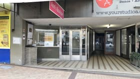 Shop & Retail commercial property for lease at 1/219 Maroubra Road Maroubra NSW 2035