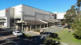 Offices commercial property for lease at 1&2/48 Newcastle St Morisset NSW 2264