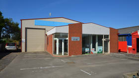 Showrooms / Bulky Goods commercial property for lease at 17 Kennedy Street Portland VIC 3305