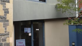 Offices commercial property leased at 5/74 Gheringhap Street Geelong VIC 3220