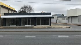 Shop & Retail commercial property for lease at 1,2,3,4/628 Lower North East Road Campbelltown SA 5074