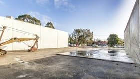 Industrial / Warehouse commercial property for lease at 20 Coolstore Road Croydon VIC 3136