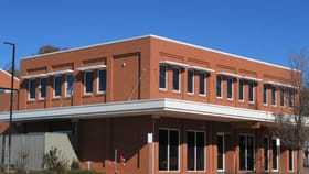Factory, Warehouse & Industrial commercial property for lease at 1st Floor/80 Summer St Orange NSW 2800