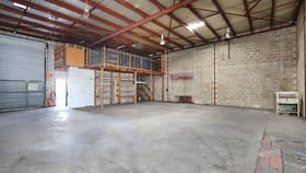 Showrooms / Bulky Goods commercial property for lease at 2/16 Kenny Street Wollongong NSW 2500
