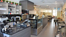 Hotel / Leisure commercial property for lease at 1305 Pacific Highway Turramurra NSW 2074