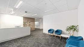 Serviced Offices commercial property for lease at Nexus Court Mulgrave VIC 3170