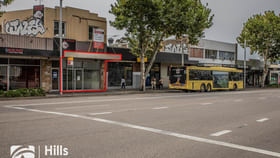 Retail commercial property for lease at 14C Old Northern Road Baulkham Hills NSW 2153