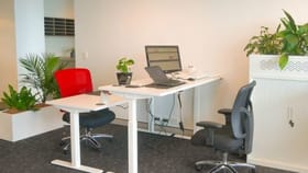 Serviced Offices commercial property for lease at 923/1 Corporate Court Bundall QLD 4217
