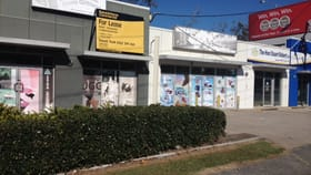 Shop & Retail commercial property for lease at 2/110 Brisbane Road Labrador QLD 4215