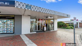 Retail commercial property for lease at 1 Carpenter Street Lakes Entrance VIC 3909