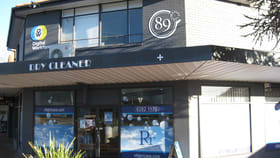 Retail commercial property for lease at 2/45 Bentham Street Yarralumla ACT 2600