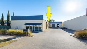 Industrial / Warehouse commercial property for lease at 3/52 Secker Road Mount Barker SA 5251