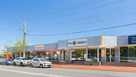 Other commercial property for lease at Suite 2/567 Newcastle Street West Perth WA 6005