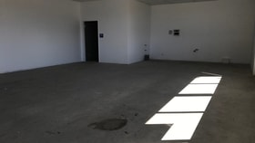 Shop & Retail commercial property for lease at 7 George Town Road Newnham TAS 7248