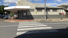 Offices commercial property for lease at Gordonvale QLD 4865
