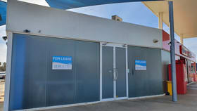 Shop & Retail commercial property for lease at 636-640 Fifteenth Street Mildura VIC 3500