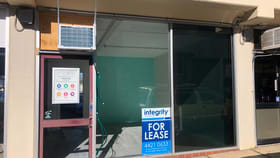 Shop & Retail commercial property for lease at 2/3 Schofields Lane Nowra NSW 2541