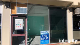 Factory, Warehouse & Industrial commercial property for lease at 2/3 Schofields Lane Nowra NSW 2541