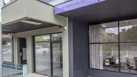 Medical / Consulting commercial property for lease at 50 Ayr Street Doncaster VIC 3108