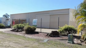 Factory, Warehouse & Industrial commercial property for lease at 306 Alexandra Street Kawana QLD 4701
