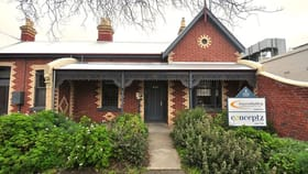 Offices commercial property for lease at 1/8 Garsed Street Bendigo VIC 3550