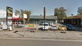 Showrooms / Bulky Goods commercial property for lease at A/242 Chapel Road, Bankstown NSW 2200