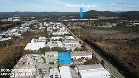 Development / Land commercial property for sale at 7 Marklea  Close Tuggerah NSW 2259
