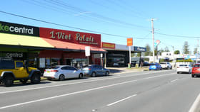 Showrooms / Bulky Goods commercial property for lease at 3/2557 Gold Coast Highway Mermaid Beach QLD 4218