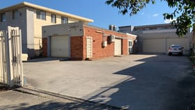 Retail commercial property for lease at 249 Railway  Parade Cabramatta NSW 2166